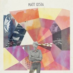 Matt Costa (CD)