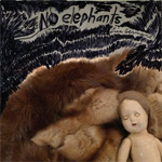 No Elephants (CD)