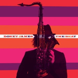 The Beat (CD)