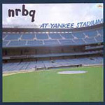 At Yankee Stadium (CD)