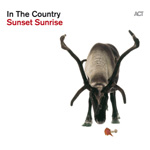 Sunset Sunrise (CD)
