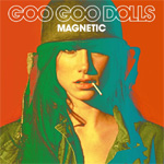 Magnetic (CD)