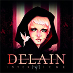 Interlude - Limited Digipack Edition (m/DVD) (CD)