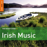 The Rough Guide To Irish Music - Third Edition (2CD)