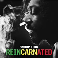 Reincarnated - Deluxe Edition (CD)