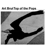 Top Of The Pops (2CD)