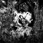 Moss' Horrible Night (CD)