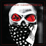 Caught In The Act: Live - Special Edition (2CD)