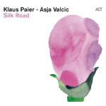 Silk Road (CD)