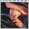 The Cars (CD)