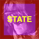 State - Deluxe Edition (2CD)