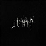 Junip (CD)