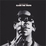 Clash The Truth (CD)