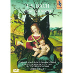 Produktbilde for Bach: Mass in B Minor (2SACD+2DVD)