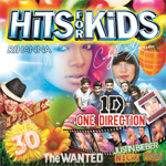 Hits For Kids 30 (CD)