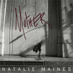 Mother (CD)