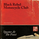 Specter At The Feast (CD)