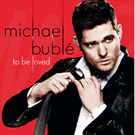 To Be Loved - Deluxe Edition (CD)