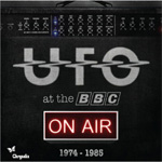 At The BBC 1974-1985 - Limited Edition (5CD+DVD)