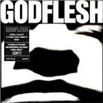Godflesh / Selfless / Us And Them (3CD)