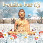 Buddha Bar XV (2CD)