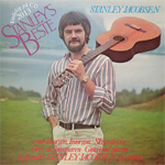 Stanleys Beste (CD)