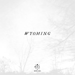 Wyoming (CD)