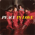 In Love - Deluxe Edition (CD)