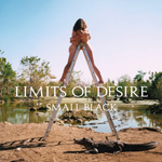 Limits Of Desire (CD)