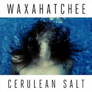 Cerulean Salt (CD)