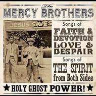 Holy Ghost Power! (CD)