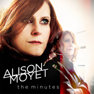 The Minutes (CD)