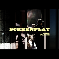 Screenplay (CD)