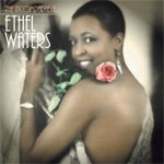 The Incomparable Ethel Waters (CD)