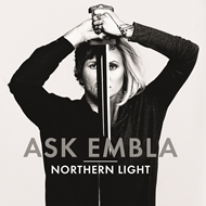 Northern Light (CD)