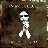 Holy Ghosts (2CD)