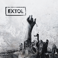 Extol - Limited Digibook Edition (CD)