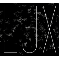 Lux (CD)