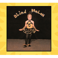 Blind Melon / Sippin' Time Sessions EP (CD)