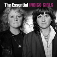 The Essential Indigo Girls (2CD)