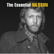 The Essential Harry Nilsson (2CD)