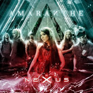 The Nexus (CD)