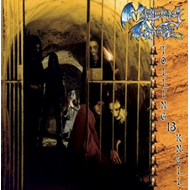 Tolling 13 Knell (Remastered) (CD)