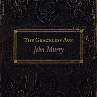 The Graceless Age (CD)