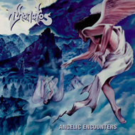 Angelic Encounters (Remastered) (CD)