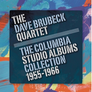 Produktbilde for The Columbia Studio Albums Collection 1955-1966 (19CD)