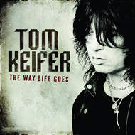 The Way Life Goes (CD)