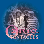 Introducing Ozric Tentacles (2CD)