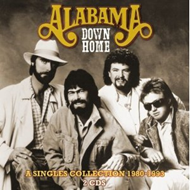 Down Home - A Singles Collection 1980-1993 (2CD)