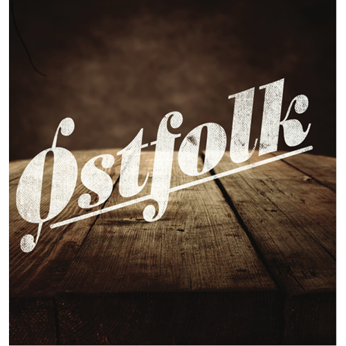 Østfolk (CD)